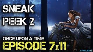 7x11 Sneak Peek #2 (VO)