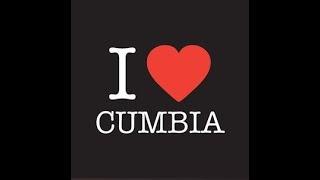Quick Cumbia Mix Redo