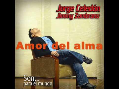 Música Amor Del Alma