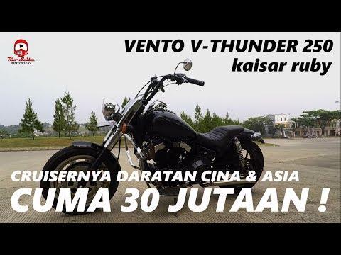mp4 Harley China Bekas, download Harley China Bekas video klip Harley China Bekas