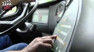 preview picture of video 'Spiegl Transport GmbH & Co KG in Pettnau, Tirol - Spedition, Kräne, Abschleppdienst'