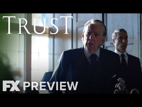 Trust 1.06 Preview