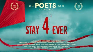 Poets Of The Fall Stay 4 Ever Video