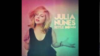 Julia Nunes - Lullaby