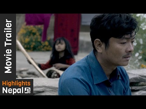 Nepali Movie White Sun (Seto Surya) Trailer