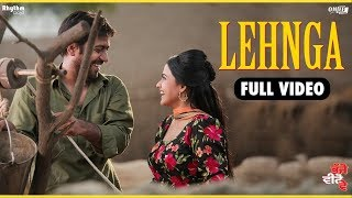 Lehnga (Full Video) | Gurshabad | Bhajjo Veero Ve | Releasing On 14th December