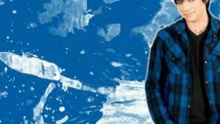 Adam Lambert - Climb (magyar felirattal)