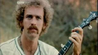 <b>Bernie Leadon</b> Eagles  My Man