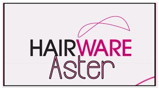 ASTER in sparkling champagne by Hairware   Wig Review  