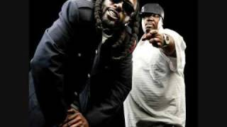 8Ball & MJG - You Dont Want Drama Instrumental