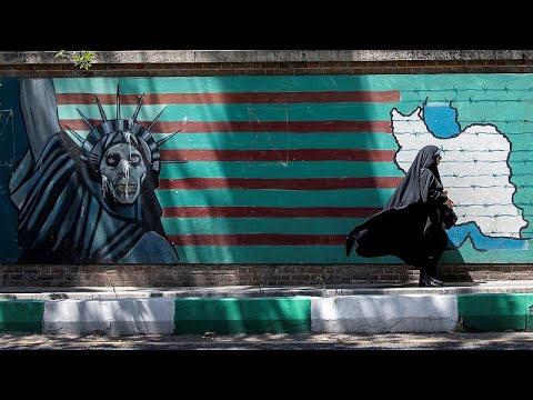 Iράν: Οι συνέπειες των κυρώσεων