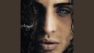 Agresivo 3 (feat. J. King)