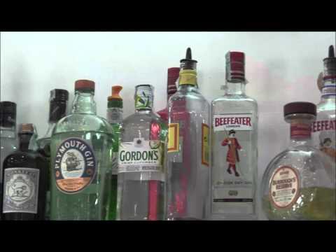Materiale per alcolismo