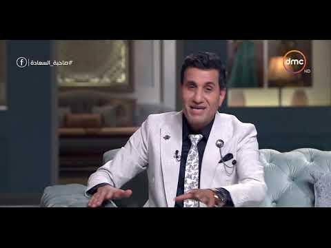 أحمد شيبة: كنت أتقاضى في بداية حياتي 10 و20 جنيها