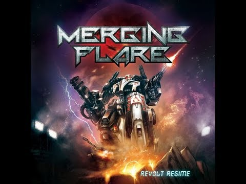 download lagu mp3 mp4 Merging Flare Revolt Regime, download lagu Merging Flare Revolt Regime gratis, unduh video klip Merging Flare Revolt Regime