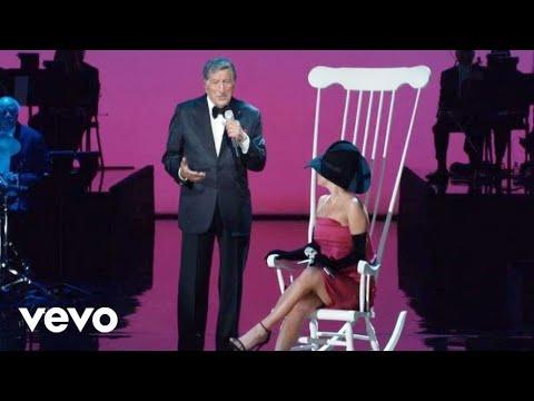 Goody Goody Live [Feat. Lady Gaga]