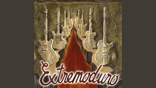 El Duende Del Parque (Version 2004)