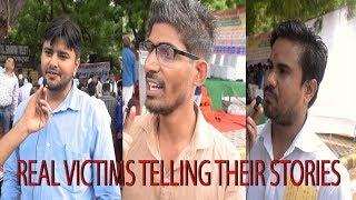 Fake Dowry Case - 498a Real Victims and their Stories|| Exclusive Interviews