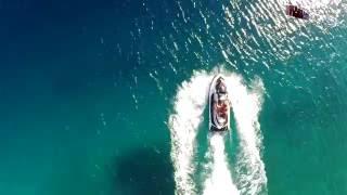 Lagomandra-Tripotamos beach - Sitonija - Greece