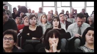 preview picture of video 'Villafranca Tirrena: Amministrative 2012 - Confronto tra De Marco e Argurio (video integrale)'