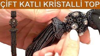 dating Waterford kristalli