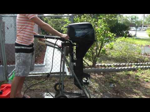 Welches Benzin man in opel die Aster j überfluten kann