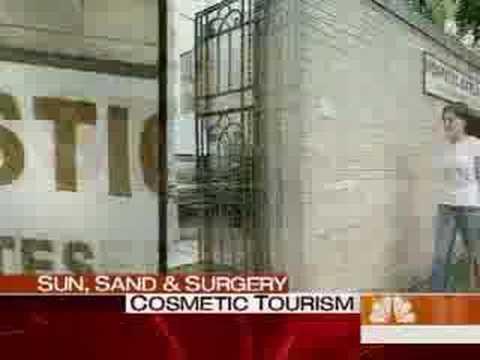 NBC-News-Cosmetic-Surgery-in-Rio-de-Janeiro