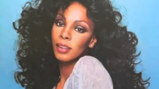 Donna Summer   Rumor Has It I Love You