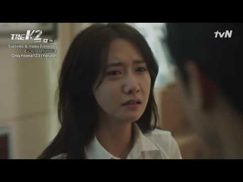 Download Engsub中文字幕Yoona The K2 Episode 7 Best Scene 林Video 3GP