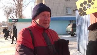 «Передайте своему министру» - жители Уральска о своей зарплате