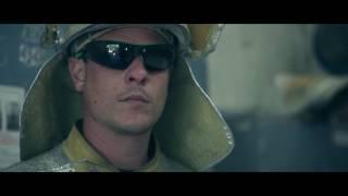 Saint-Gobain Abrasives Corporate Video