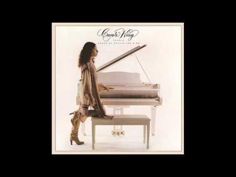 Carole king so far away mp3 download.