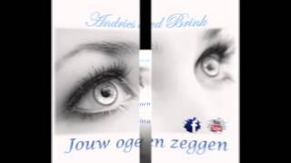 2015 – Jouw ogen zeggen