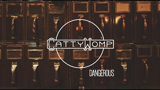 Cattywomp // Dangerous [Official Music Video]