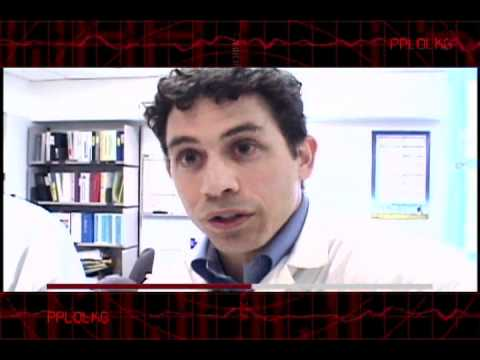 What Is Urology - Typical Day Of The Resident