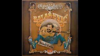 Djordje Balasevic   Crni Labud   (Audio 1983) HD