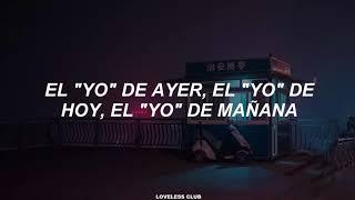 BTS – ANSWER: LOVE MYSELF [Sub. Español]