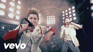 FLOW - Go!!! (Music Video)