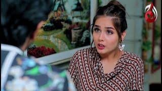 Shabnam Ko Bahar Janay Ki Ijazat Milay Gi?  | Best Scene | Pyar Kay Lashkaray Telefilm