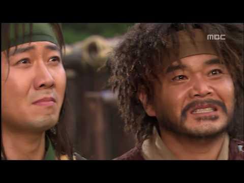 Jumong, 38회, EP38, #01