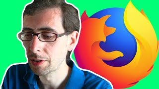 My Favourite Web Browser; Midori/Firefox/Chromium | Battle of the Browsers