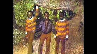 Toots and the Maytals I Alone