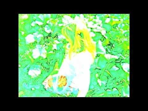 Julia Josephine Slone -  Baby Got Going (Liz Phair)