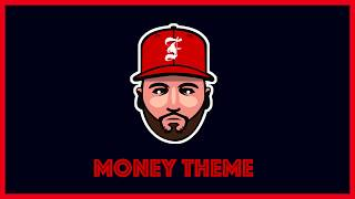 Dj.Frodo - Money Theme
