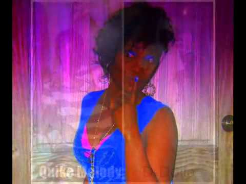 youtube.com.D-dolla ft paradax,Quike melody and nicki dolla - YouTube.flv