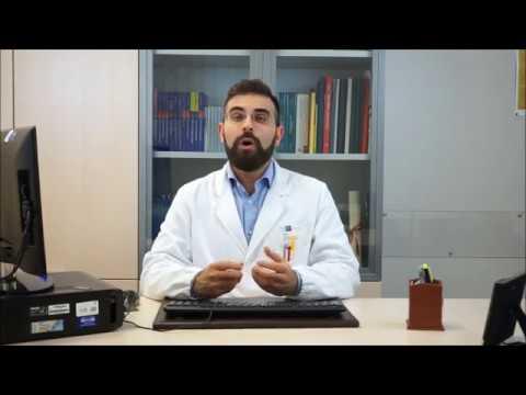 Quando una biopsia della prostata
