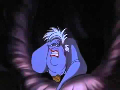 Disney Filme Das Sind Die Queeren Charaktere