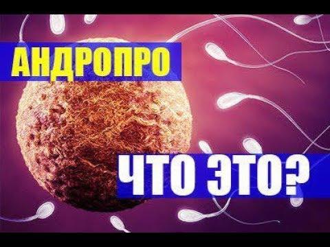 Massaggio prostatico in loco a Mosca
