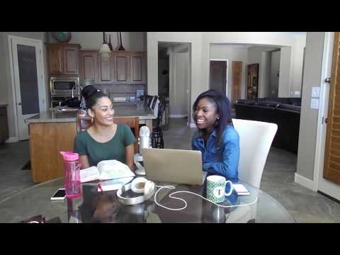 Coffee With Tara Episode 7 Part 1: Olivia Marie Garcia