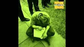 Future Virgins - Cheap Seats